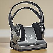 wireless headphones by jvc 65