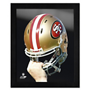 nfl helmet photo