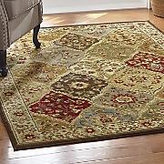 cambridge rug