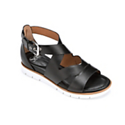 mirabelle sandal by sofft shoe