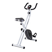 pursuit ct 3 3 exercise bike by weslo