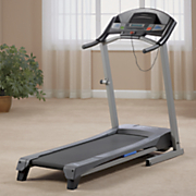 cadence treadmill by weslo