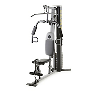 xrs 50 home gym by gold s gym