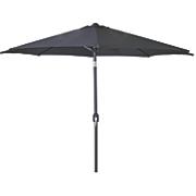 steel market umbrella