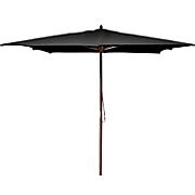 8 5  square garden umbrella