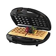 4 in 1 multi plate grill by black decker