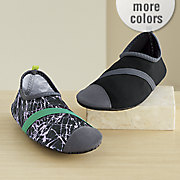 pattern fit kicks