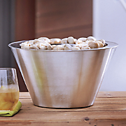 oasis tabletop fire bowl