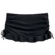Swim Skirt WD