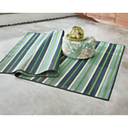 bungalow indoor outdoor rug