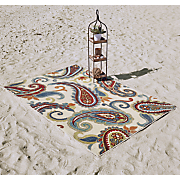 edisto indoor outdoor rug