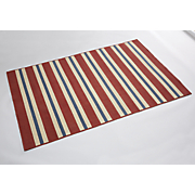 chalet indoor outdoor rug