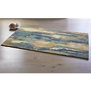 wendall shag rug