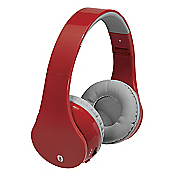 bluetooth stereo headphones by craig 44