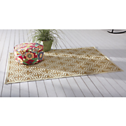 rafia indoor outdoor rug