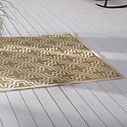 rafia indoor outdoor rug