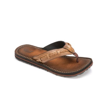 Fenner Nerice Thong by Clarks