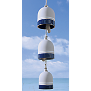 buoy wind chime