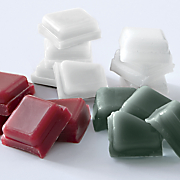 scented wax melts 45
