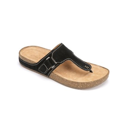 Rosilla Dover Thong by Clarks