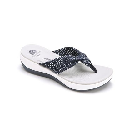 Arla Glison Thong by Clarks