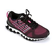 women s x 180 em cmf training shoe by k swiss
