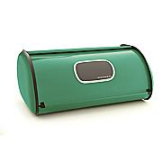 Emerald Window Breadbox