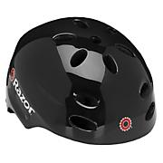 razor v 17 helmet   child to adult sizes