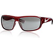 men s mercurial cardinal sunglasses by nike