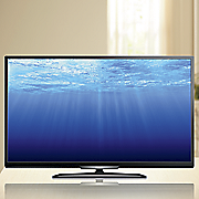 32  led smart hdtv by philips