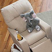 Recliner Child Size A