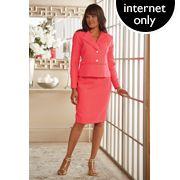 Lyah Skirt Suit