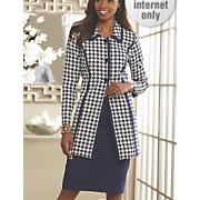 Quinn Skirt Suit