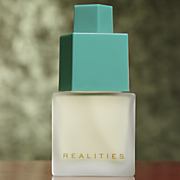 realities original for her by liz claiborne