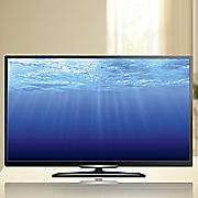 50  led smart hdtv by philips