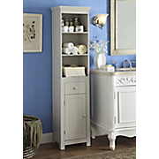 rancho tower cabinet