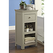 rancho base cabinet