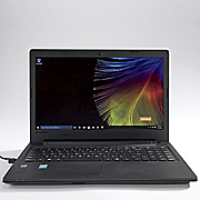 15 6  ideapad laptop with windows 10 by lenovo