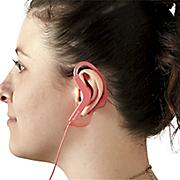 active sport headphones by sony 83