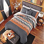 vera cruz complete bed set