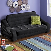 pullout sofa by intex
