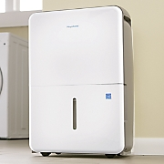 50 pint dehumidifier by keystone