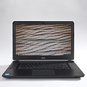15 6  chromebook with google chrome by acer