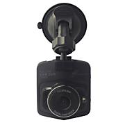1080p smart view car dash camera by mediasonic