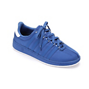 men s classic vnt shoe by k swiss
