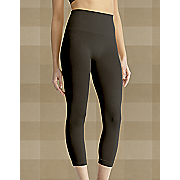 slim me high waisted shaping leggings by memoi