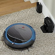 smartclean robotic vac by bissell 8