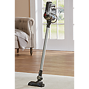 cruise cordless ultra light vacuum by hoover