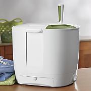 the laundry pod by storebound