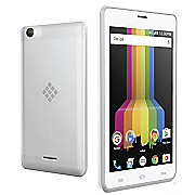 6 unlocked 4g smartphone by polaroid 16